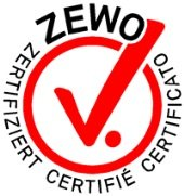 ZEWO-Logo 4c rot